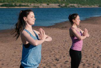 e7e2896bc55d2d Yoga   Bergsport - genuss-und-aktiv-reisen